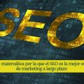 seo-marketing-estrategia