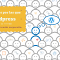 10 razones wordpress webs