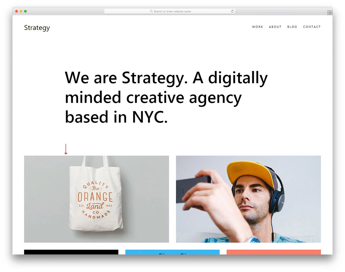 plantilla-gratis-wordpress-strategy