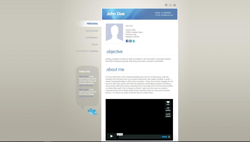 plantilla-html-gratis-interviewer-friendly