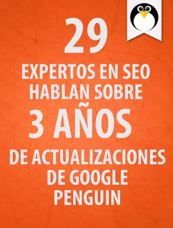 Google penguin ebook