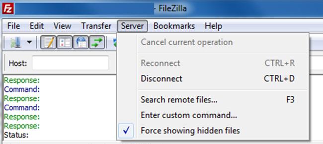 3-filezilla-archivos-ocultos
