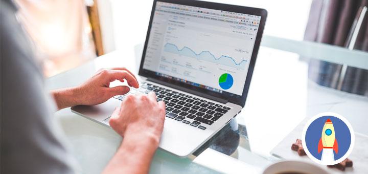 7 estrategias seo para incrementar la venta online