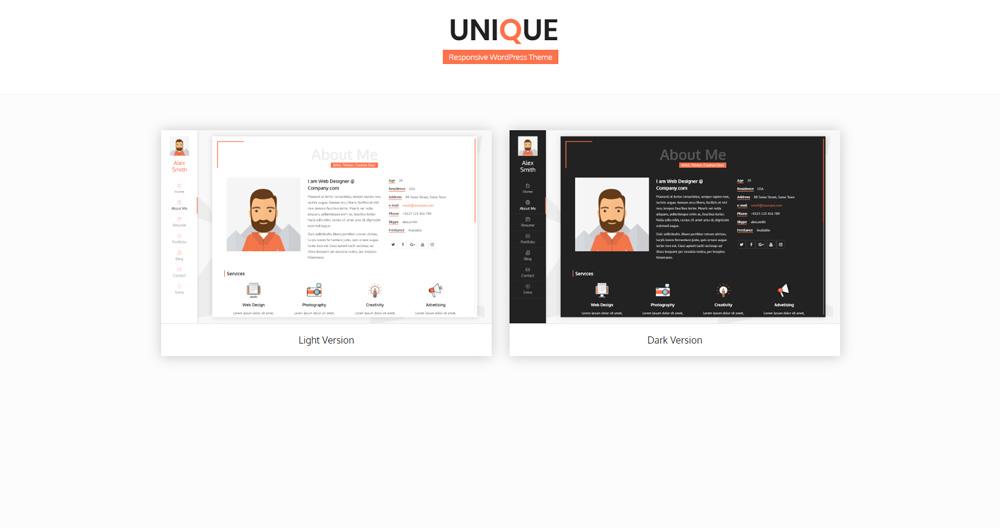 plantilla-gratis-wordpress-unique