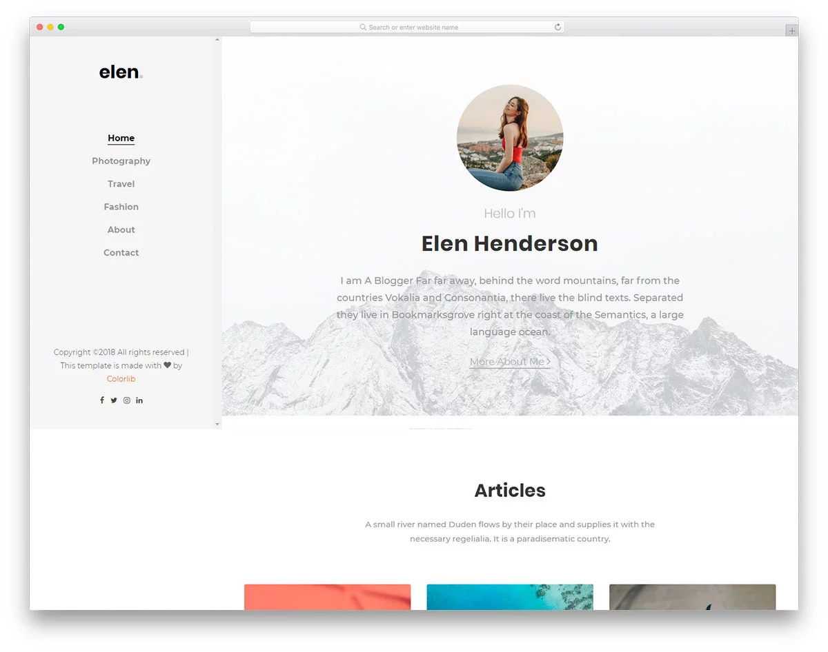 plantilla-gratis-wordpress-elen