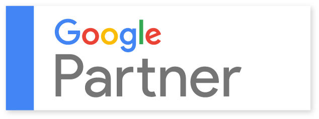 Google-Partners-LEAD-Silicon-Valley-2