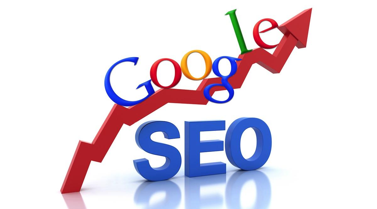 Google y el posicionamiento web