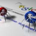 desarrollador-google-bots