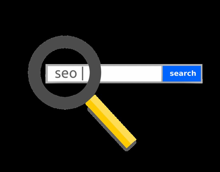 Los errores en SEO que mataran tu pagina web 1
