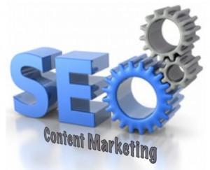 SEO-Content-Marketing-300x243