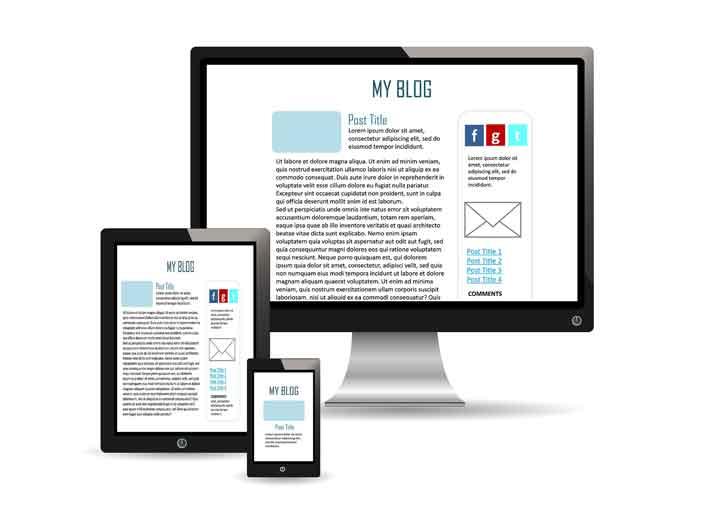 Tips generar mas trafico pagina web3