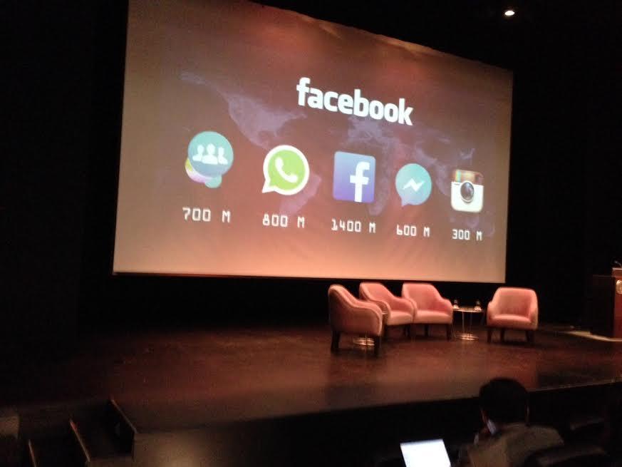 Webcongress-Lima