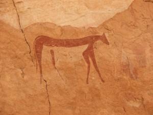 arte-rupestre-300x225
