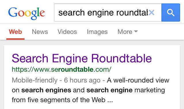búsqueda-smartphones