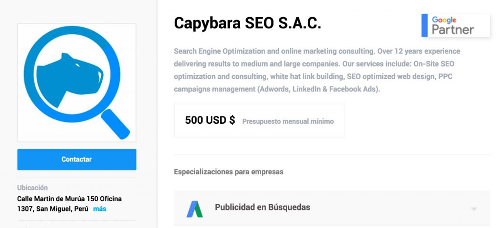 badge-partner-capybara-seo