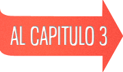 capitulo-3