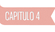 capitulo4-anterior.png