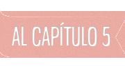 capitulo5-atras
