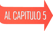 capitulo5