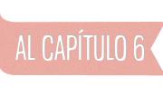 capitulo6-atras