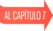 capitulo7