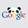 capybara seo timeline google panda
