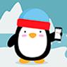 capybara seo timeline google penguin