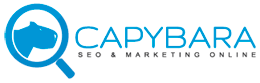 Capybara SEO & Marketing Online