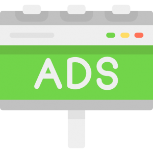 Anuncios de pago Google Adwords