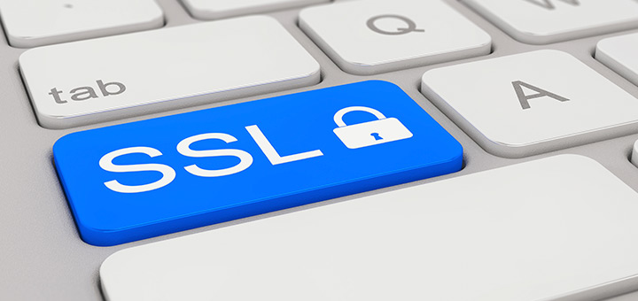 certificado SSL medidas adicionales