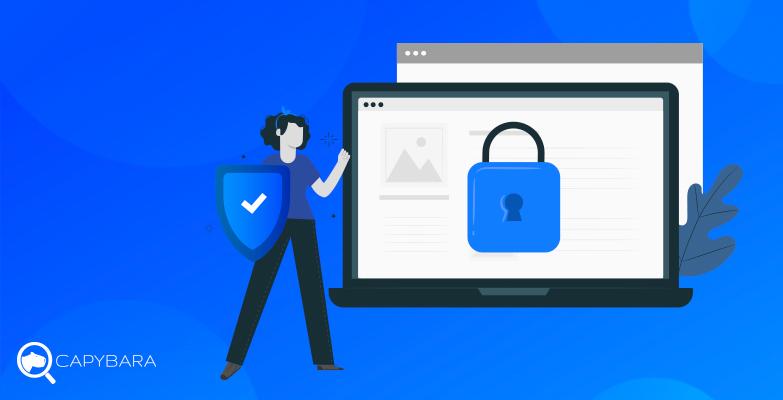 certificado ssl por que deberia usarlo web