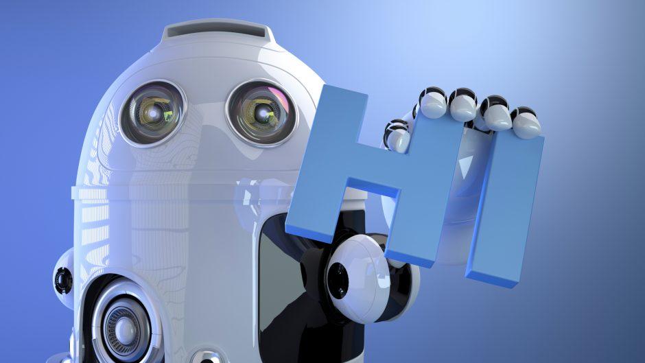 chatbot-cliengo1
