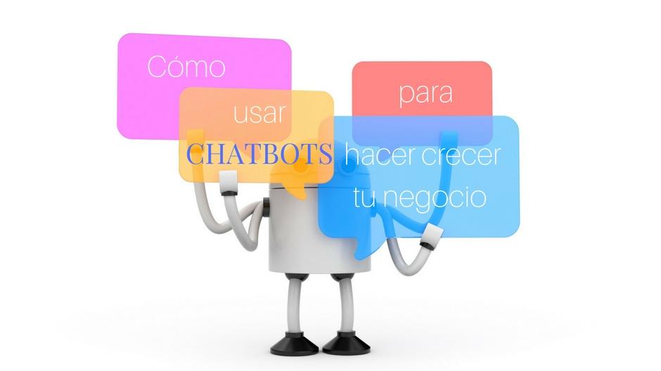 Cliengo chatbots portada