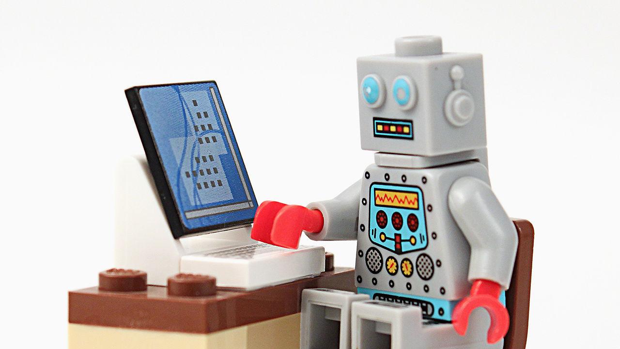 cliengo-chatbots1