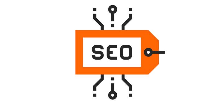 cómo posicionar mi web : elementos SEO