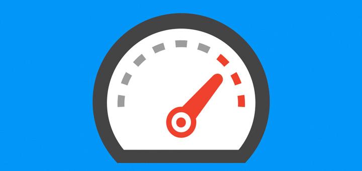 cómo posicionar mi web : tiempo de carga