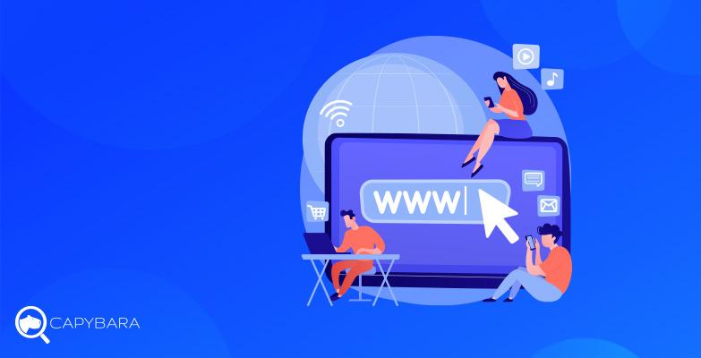 optimizar sitio web noticias