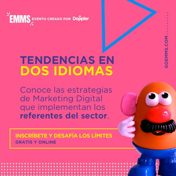evento emms marketing digital 1