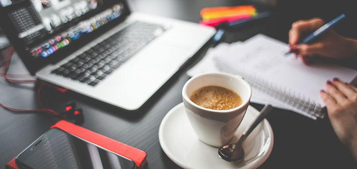 Copywriting o redacción publicitaria