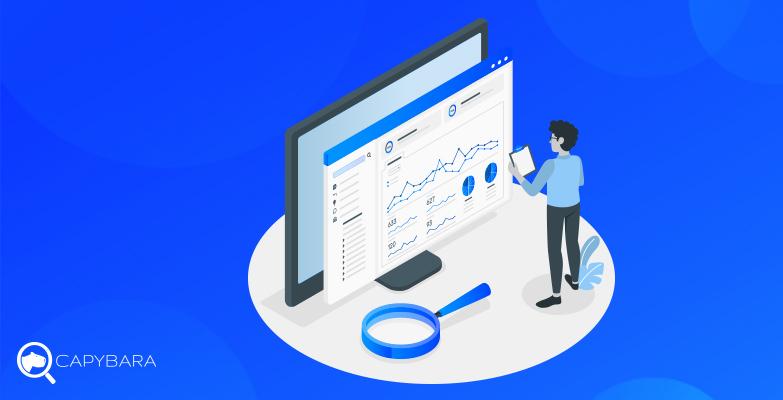 datos rendimiento google discover