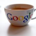desayuno-digital-Google-Partners-1