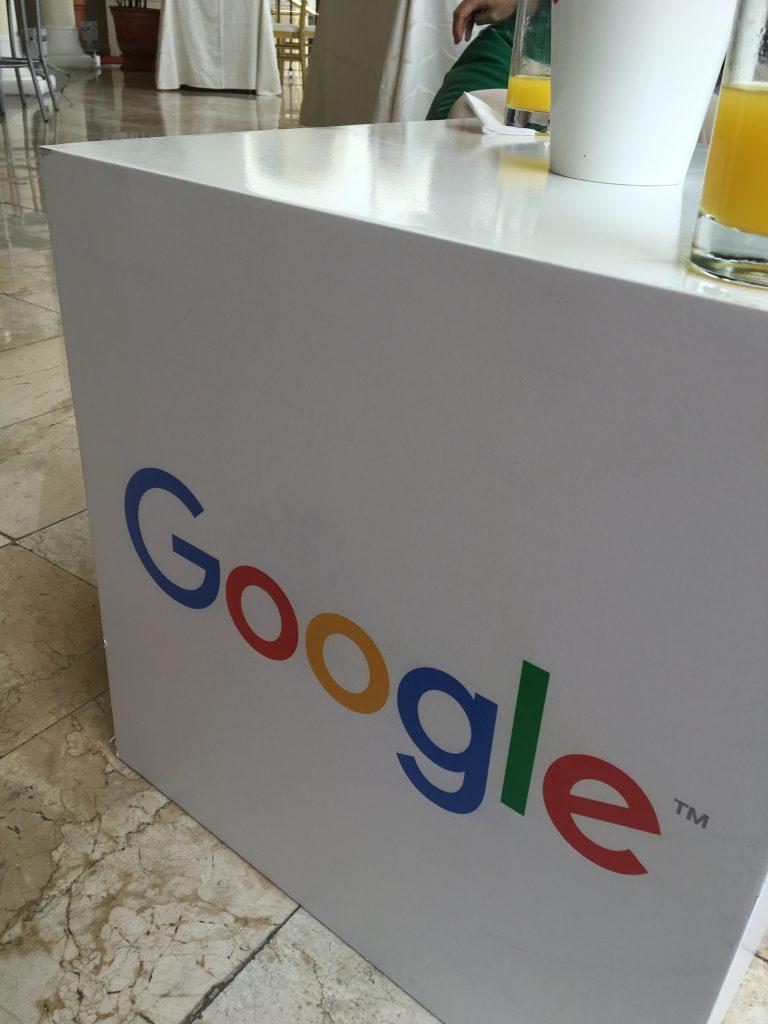 desayuno-digital-google-partners-11