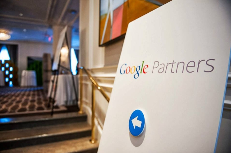 desayuno-digital-Google-Partners-2