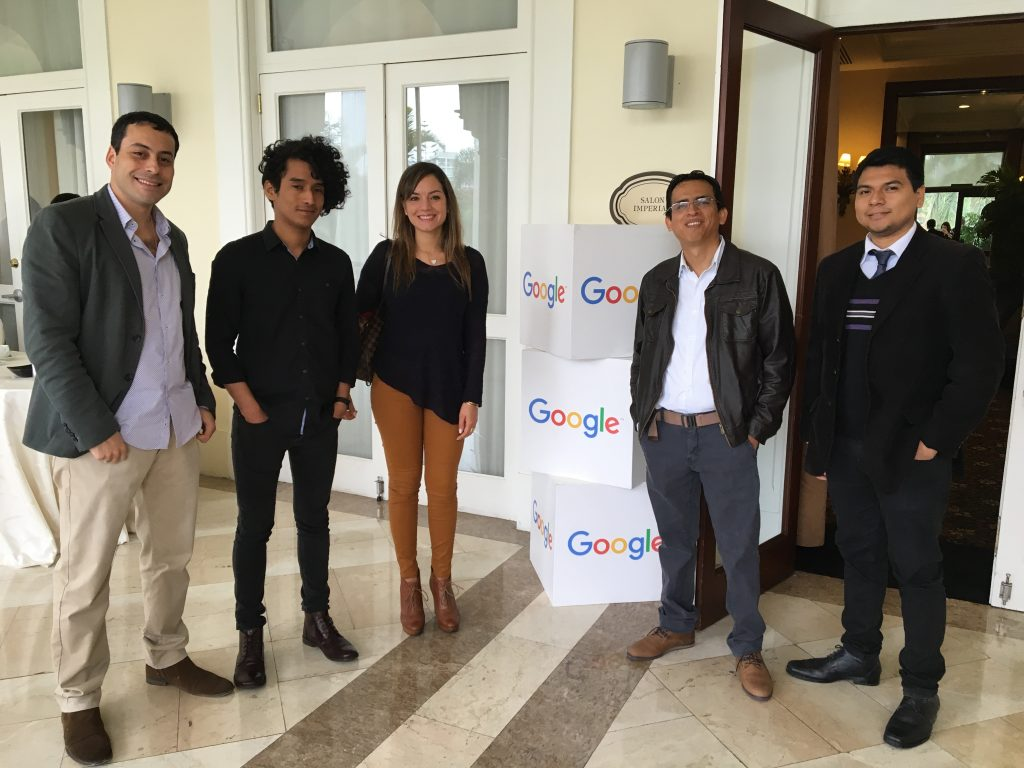 desayuno-digital-google-partners-3