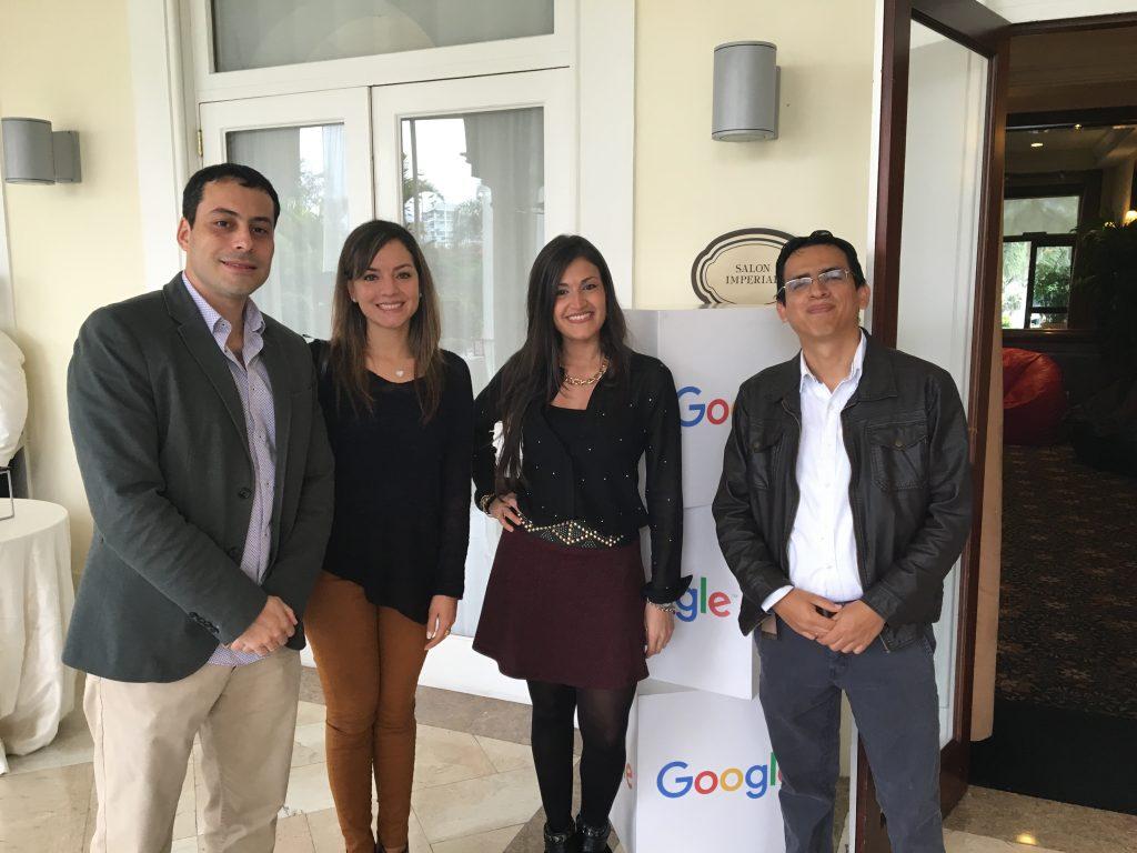 desayuno-digital-google-partners-5