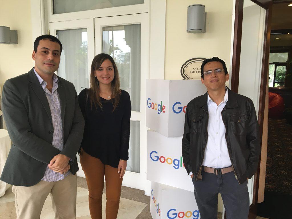 desayuno-digital-google-partners-7