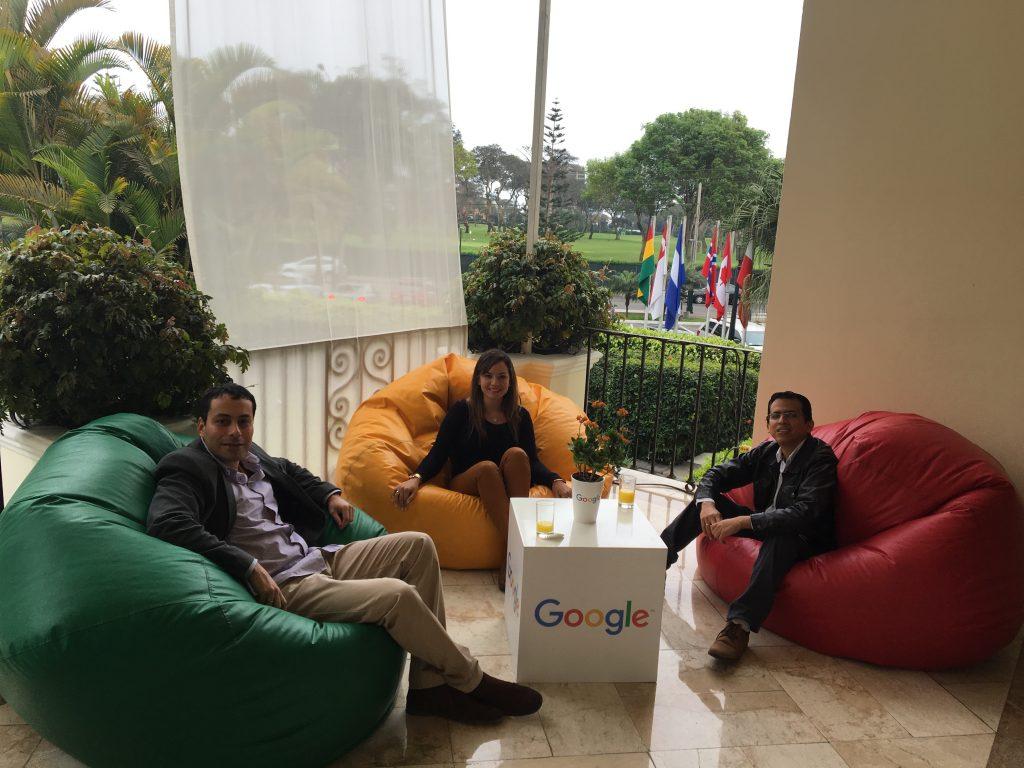 desayuno-digital-google-partners-9