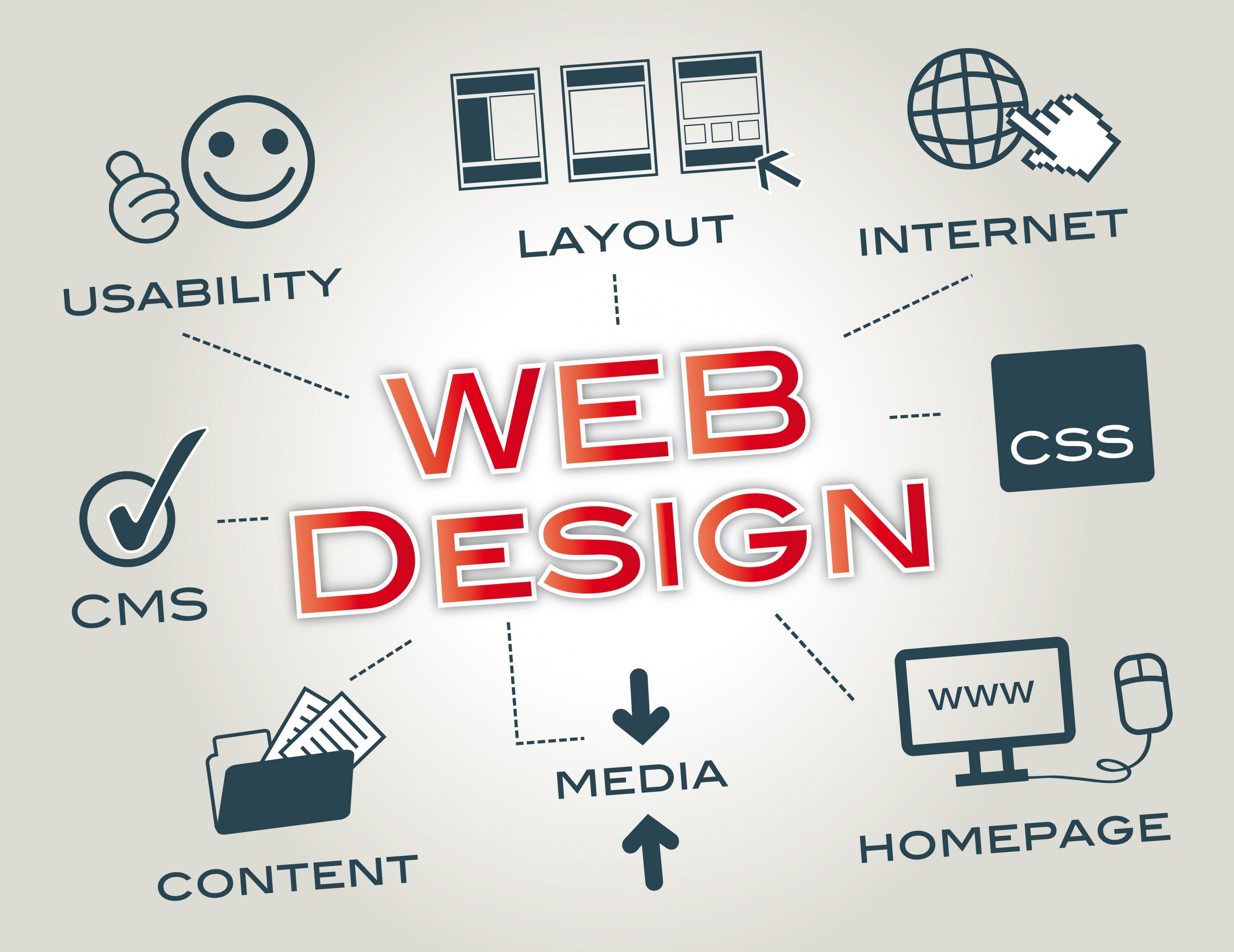 prácticas-diseño-web