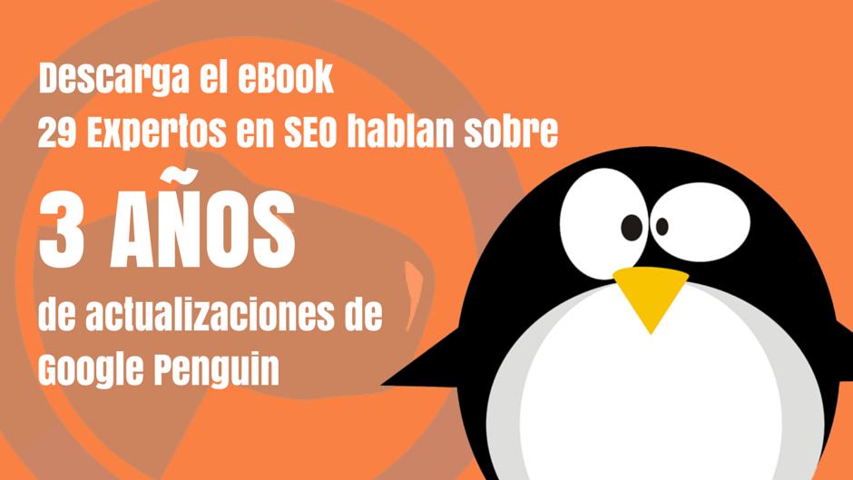 ebook-google-penguin