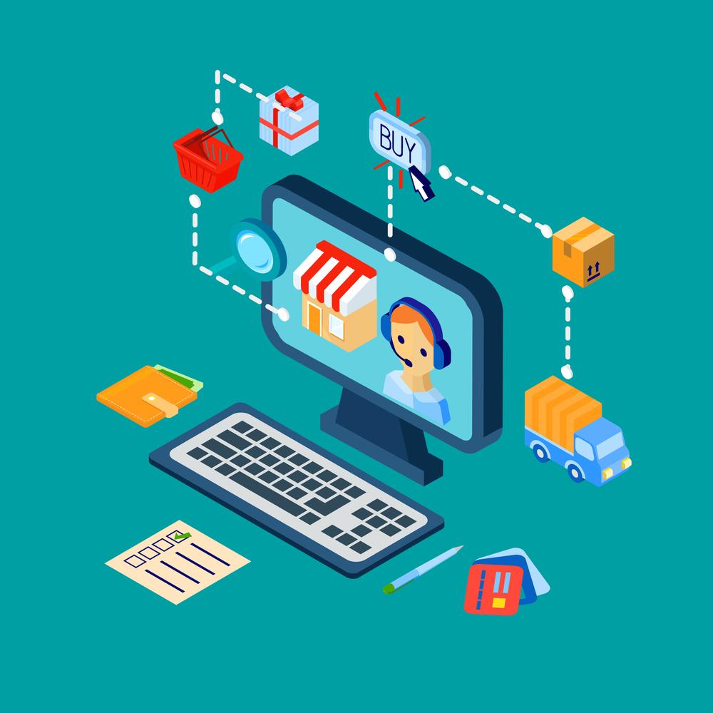 posicionamiento seo ecommerce